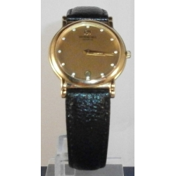RAYMOND WEIL GENTS/ LADIES UNISEX WATCH