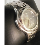 TAG HEUR KIRIUM WATCH USED PRE OWNED